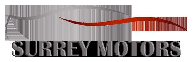 Surrey Motors